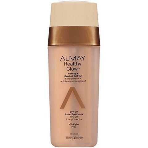 Product, Water, Beauty, Moisture, Tan, Skin care, Liquid, Beige, Material property, Fluid,