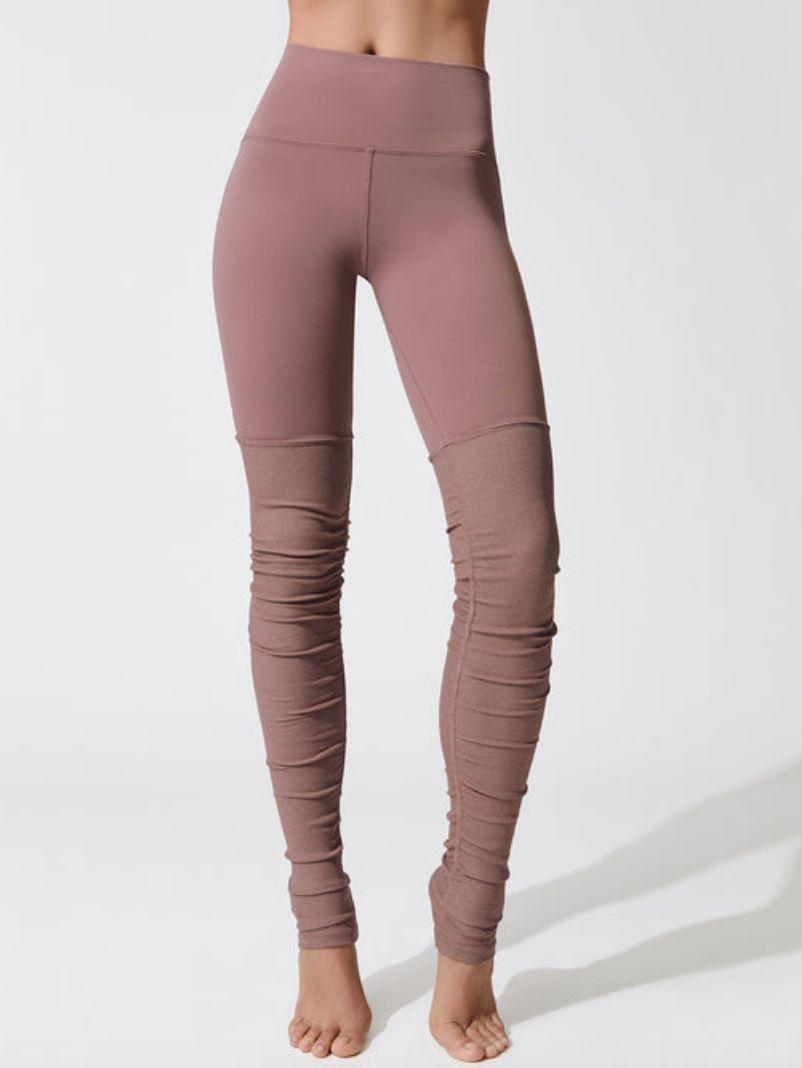 bc73b44fe302dd Best Leggings for Women - Leggings as Pants