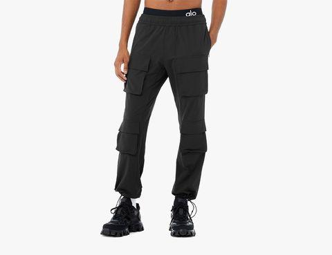 cargo cargo pants