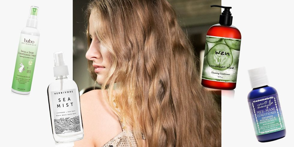 Everything You Need to Know About Using Aloe Vera for Hair