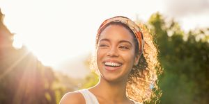 Aloe vera: i benfici per la pelle e come usarla per la skin care routine