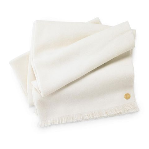 White, Napkin, Linens, Textile, Beige, Handkerchief,