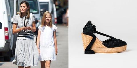 Footwear, Black, Shoe, Street fashion, Fashion, Black-and-white, High heels, Sandal, Dress, Ankle,