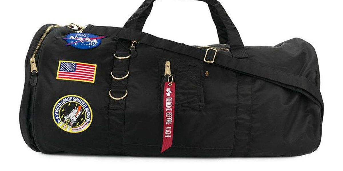 82ff766b0586 15 Pieces of NASA Gear Every Space Lover Should Own