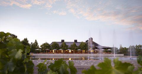 best wineries in napa valley