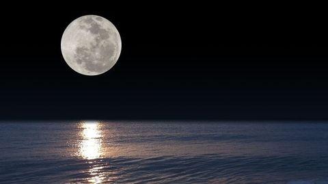 volle-maan-nederland