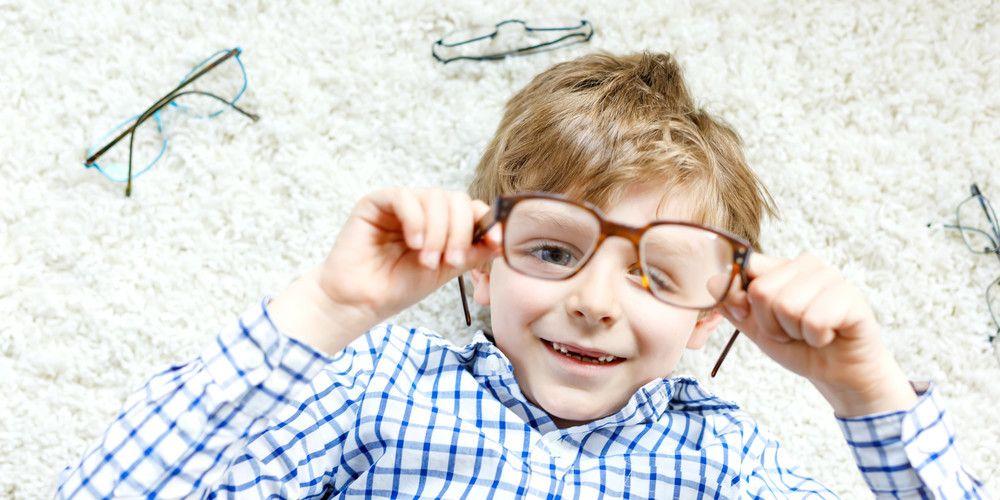 zien-met-bril