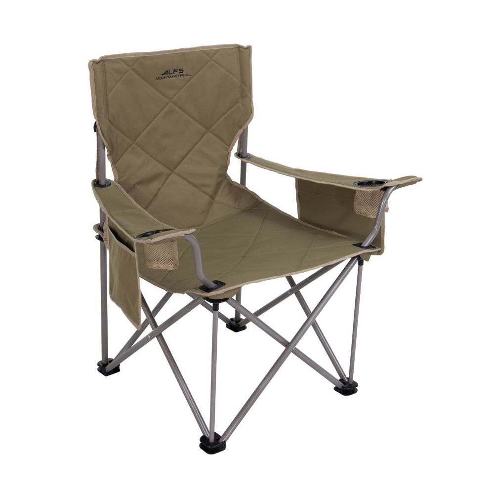 10 Best Camping Chairs For Outdoor Adventures Folding To In 2018