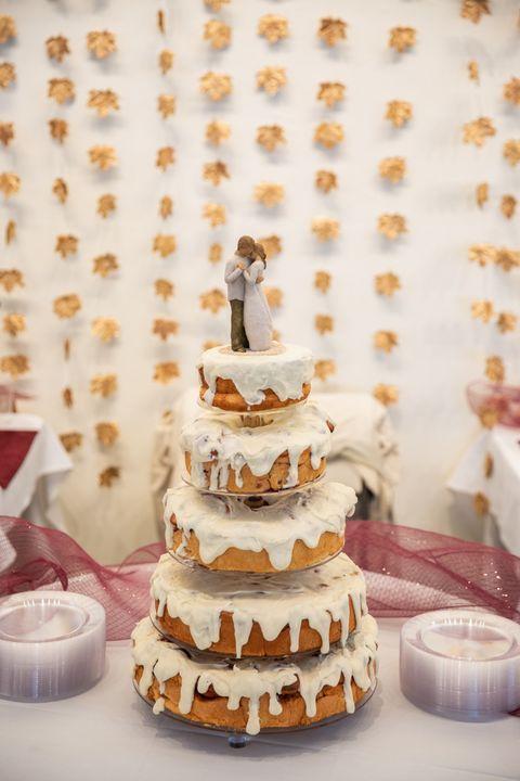 Wedding cake, Buttercream, Icing, Food, Sugar paste, Cake decorating, Cake, Sugar cake, Dessert, Torte,