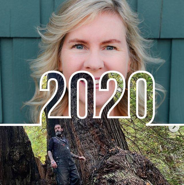 alta asks live, best of 2020, peter orner, susan straight, steph cha, obi kaufmann