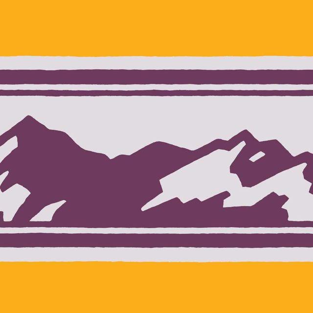 alta california guides