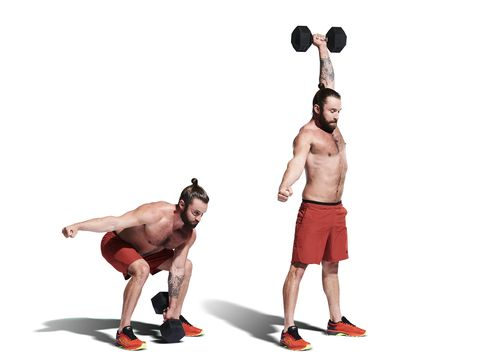 weights, exercise equipment, kettlebell, arm, shoulder, sports equipment, physical fitness, chest, dumbbell, muscle,