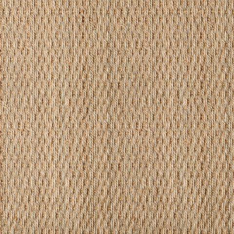 Brown, Beige, Close-up, Wood, Pattern, Wool,