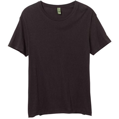 Product, Sleeve, White, Neck, Black, Grey, Active shirt,
