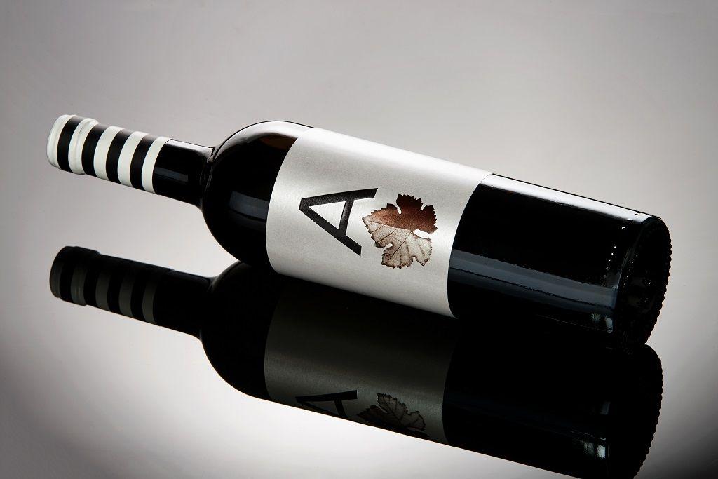 10 buenos vinos por menos de 10 euros