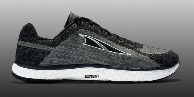 3362b9bf627f3 Get the Altra Escalante for 40 Percent Off