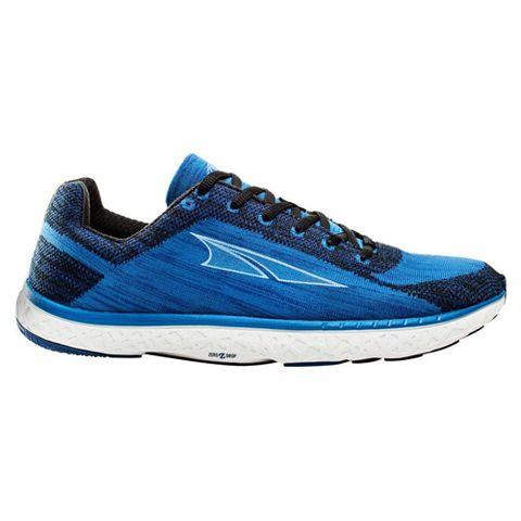 Best Neutral Marathon Shoe