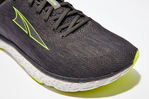 f601328d8a Altra Running Shoes