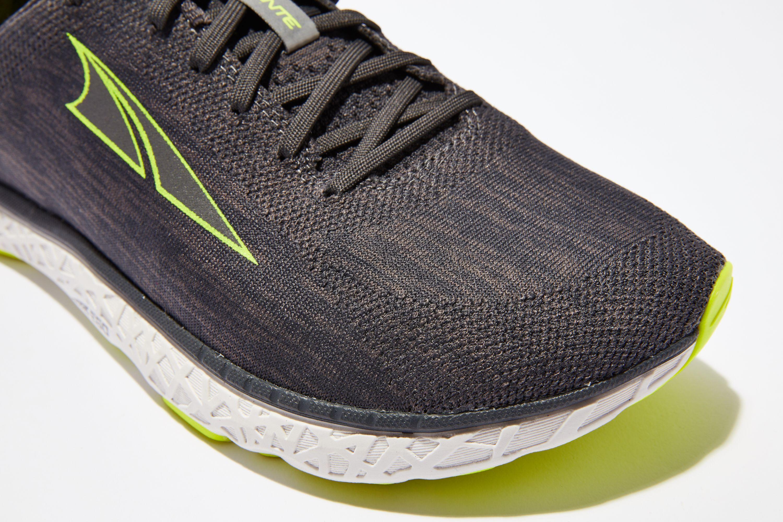 online retailer 05781 9e1c3 Altra Escalante 1.5 Review | Minimalist Running Shoes