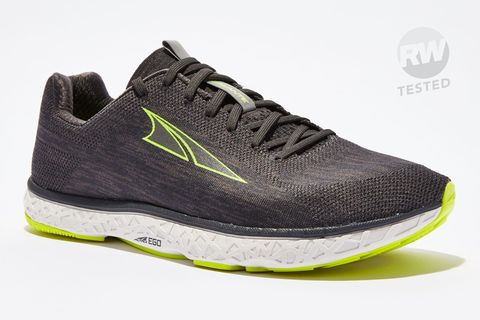 0a10eea31a0 Go Long and Stay Fresh in Altra s Lightweight and Cushioned Escalante 1.5