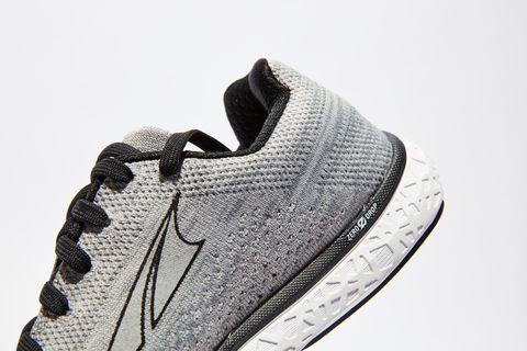 online retailer 39092 8dc7e Altra Escalante 1.5 Review   Minimalist Running Shoes