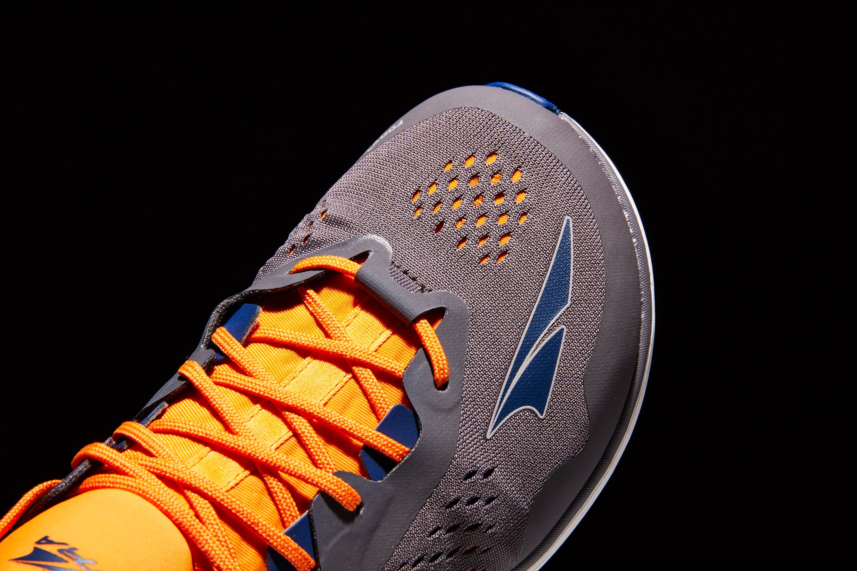 Altra Kayenta — Fast Running Shoe Reviews