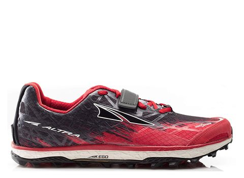 6d94462e0 Altra King 1.5. Ready for the gnarliest terrain  140