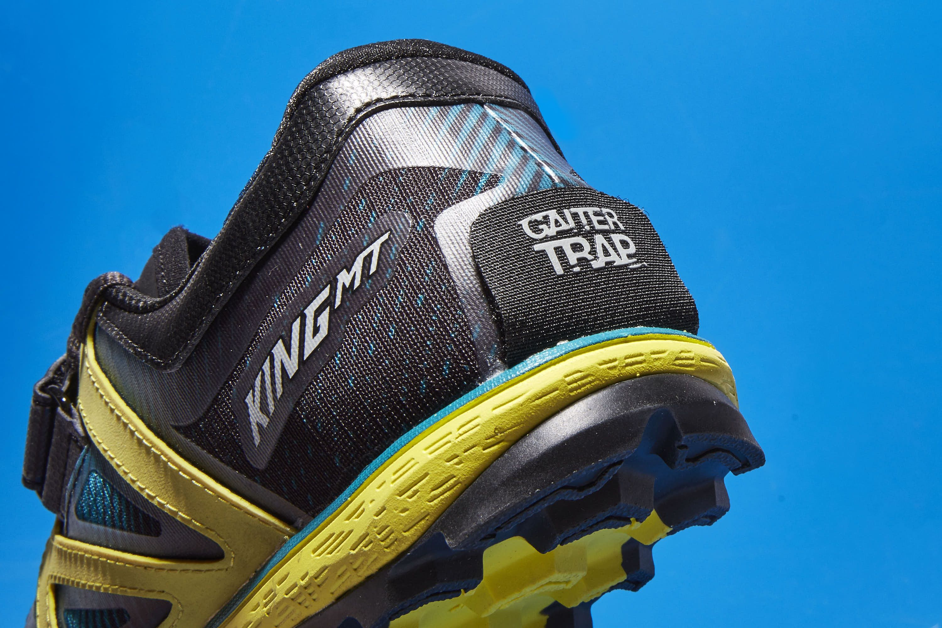Altra King MT 2 Review | Best Trail