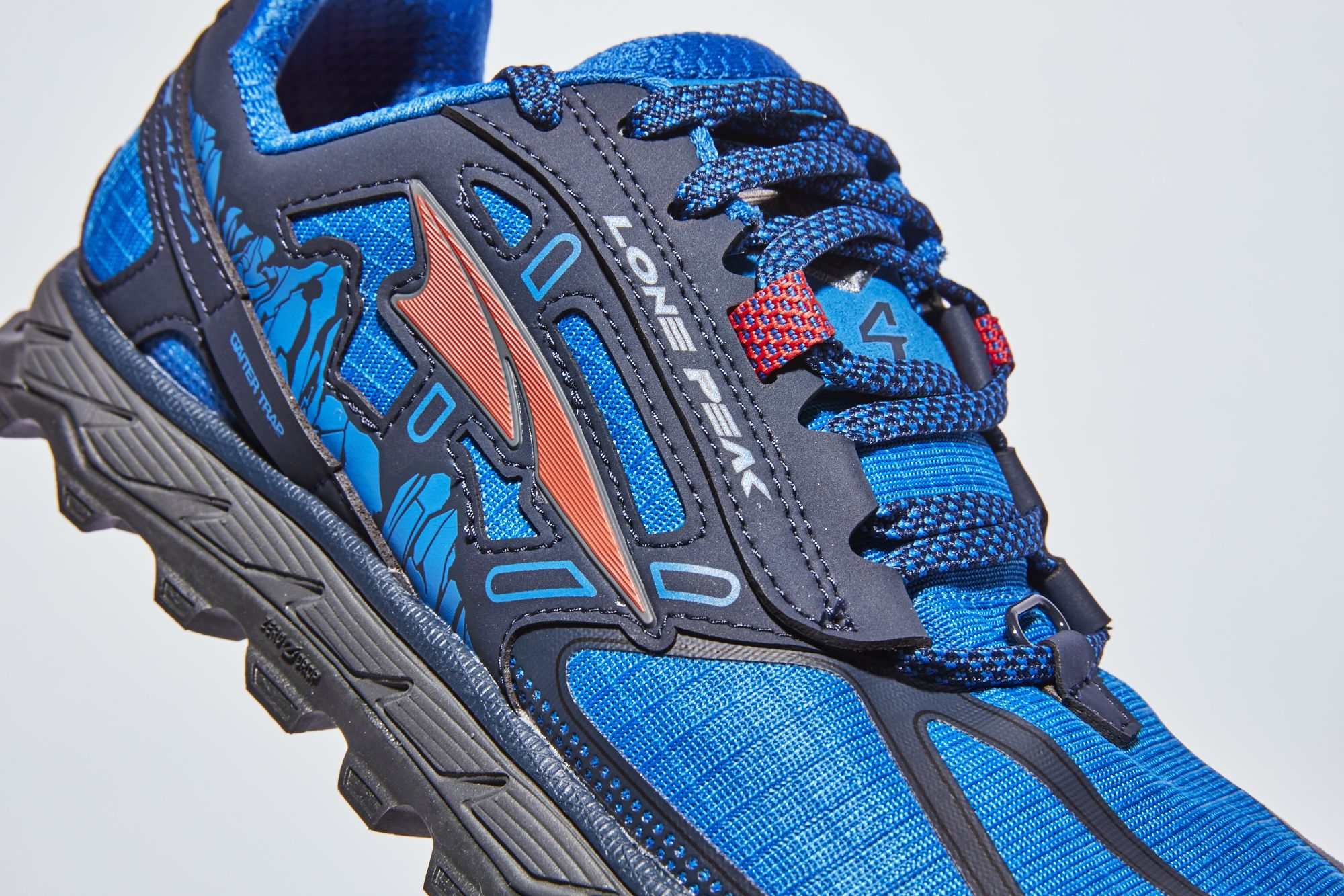 3ef1aff76a Altra Lone Peak 4 Review