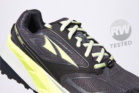 5305164a8c59a Altra Olympus 3 Review