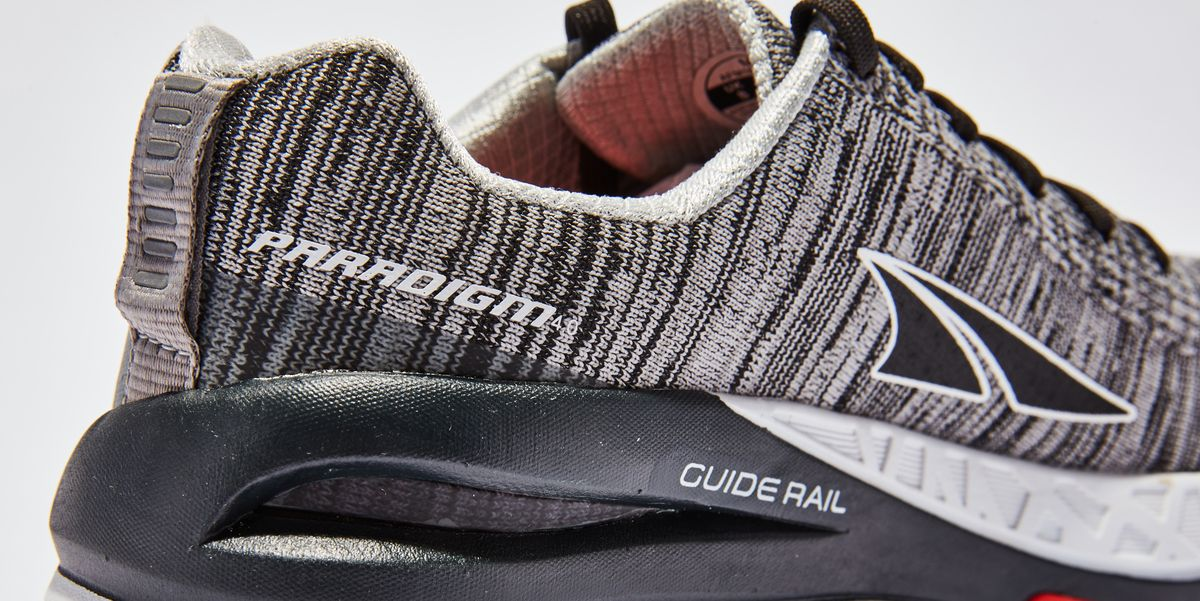 d5a62d0a08 Altra Paradigm 4.0 Review   Cushioned Running Shoes