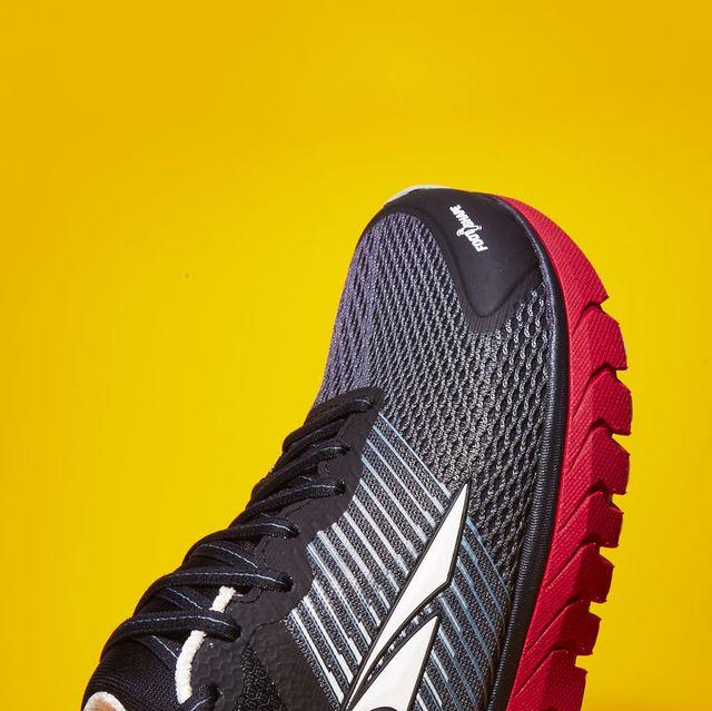 footwear, black, white, orange, yellow, shoe, red, synthetic rubber, outdoor shoe, nike free,
