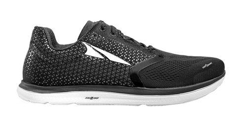 new styles 9fbc1 09a58 Lightweight Running Shoes  Lightest Running Shoes 2019