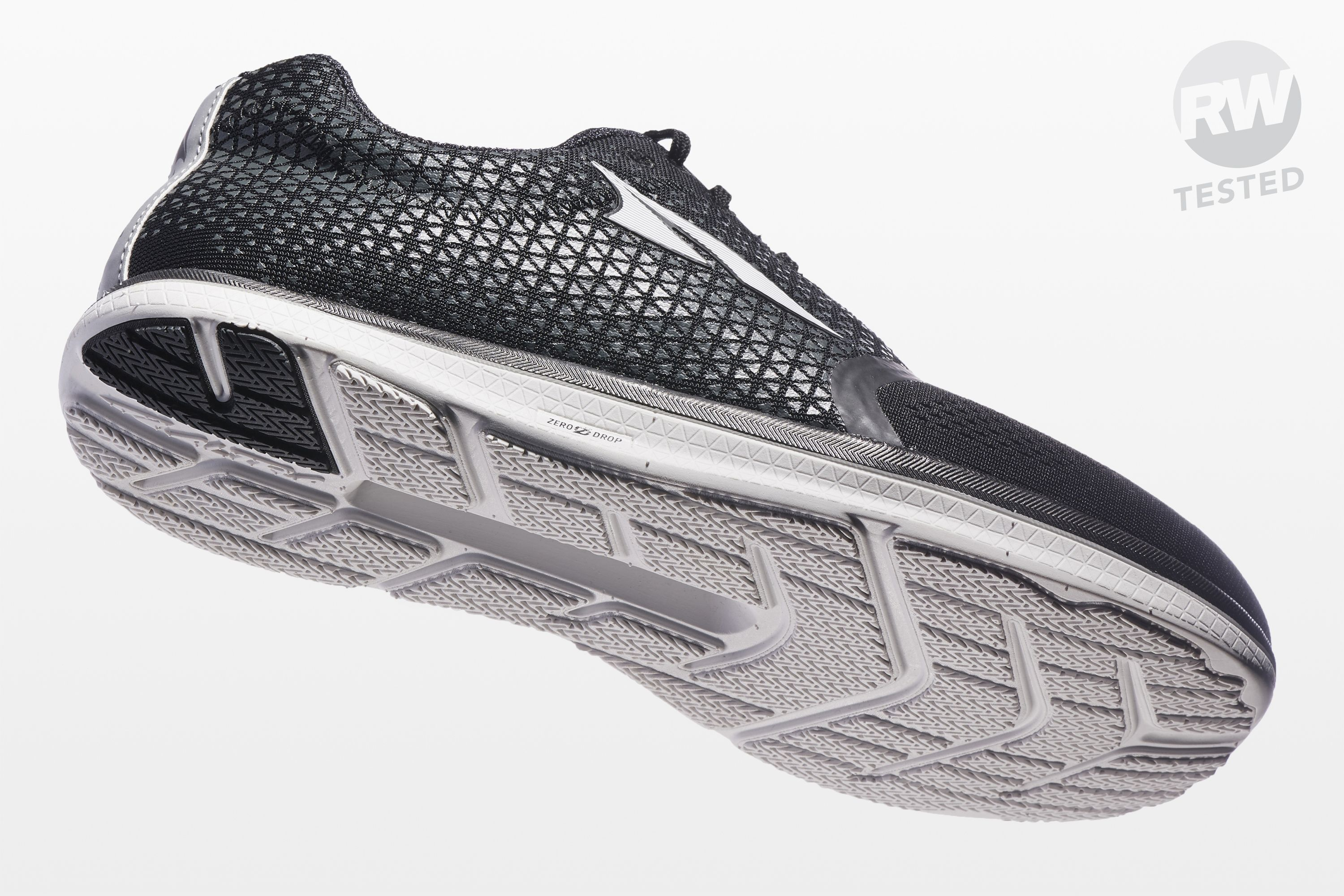 The Altra Solstice Is the Chameleon of Lightweight Running Shoes