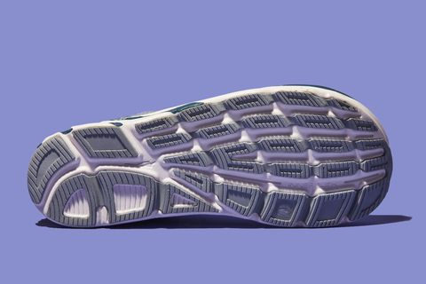 Footwear, Shoe, Nike free, Violet, Outdoor shoe, Sneakers, Athletic shoe, Silver, Synthetic rubber, Electric blue,