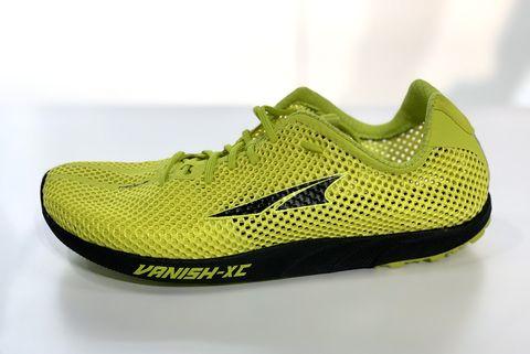 641b5b6823c5fa New Running Shoes 2019