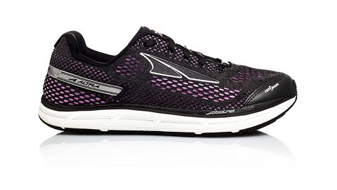 Women's Altra Intuition 4