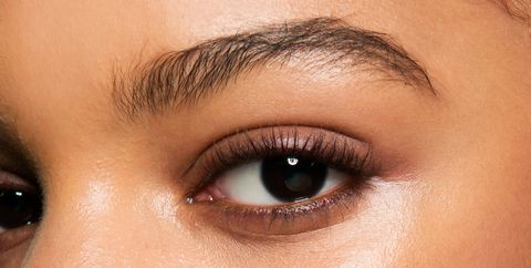 best eyelash curlers