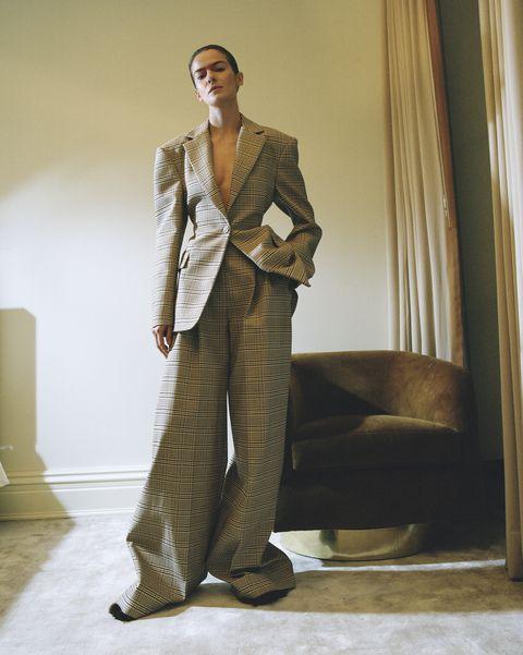 pantaloni moda autunno inverno 2021 2022