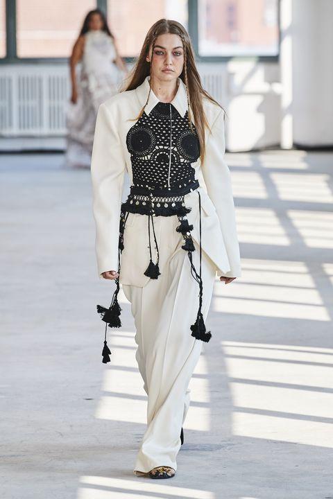 vestiti moda primavera estate 2022