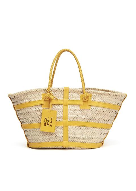 amazon luxury stores designer shopping