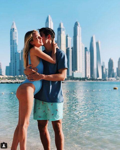Photograph, Vacation, Summer, Honeymoon, Romance, Fun, Tourism, Photography, Travel, Photo shoot,