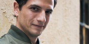 Álvaro Quintana