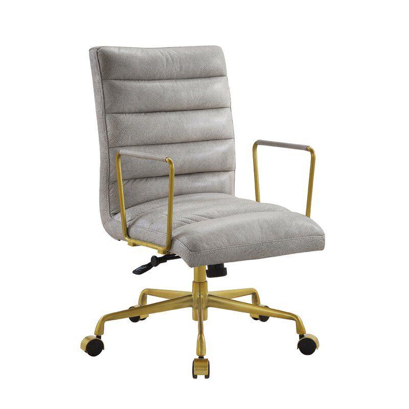 13 Cute Desk Chairs Comfortable Swivel Office Chair Ideas