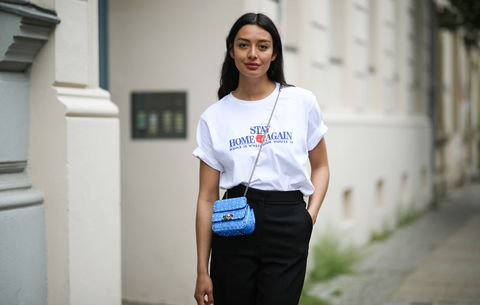 street style   berlin   may 5, 2020