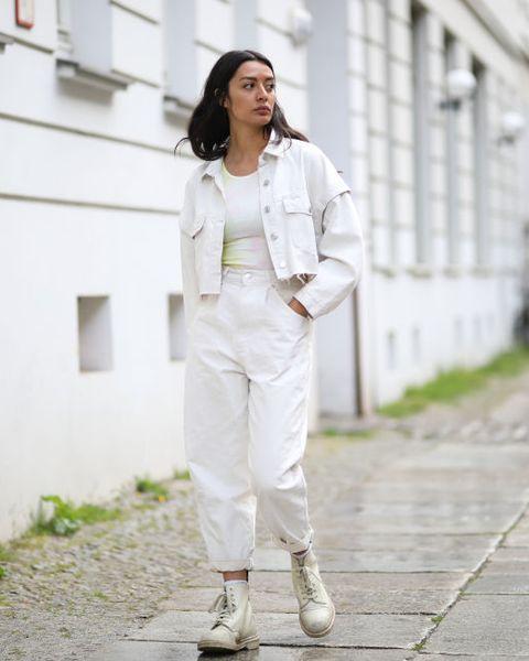 street style   berlin   may 5, 2020