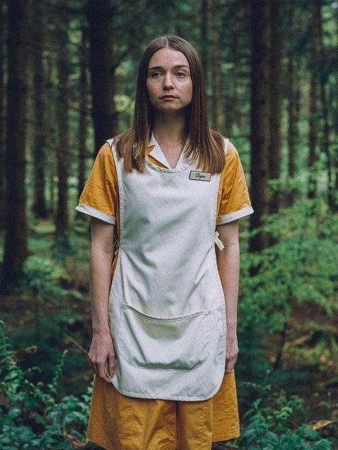 The End of the F***ing World season 2 - Plot, cast, release date