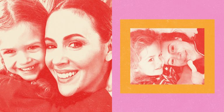 Alyssa Milano Hopes Her 3-Year-Old Daughter Will Never Have to Say #MeToo
