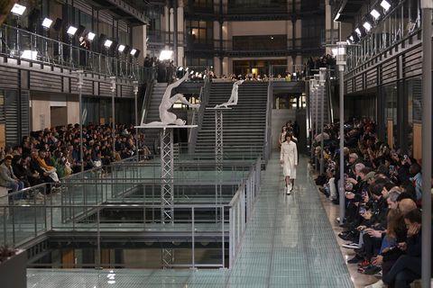 「品牌加速數位化、時裝周成過去式?」疫情當前的時尚圈與男裝未來