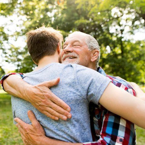 Hábitos saludables para luchar contra el Alzheimer